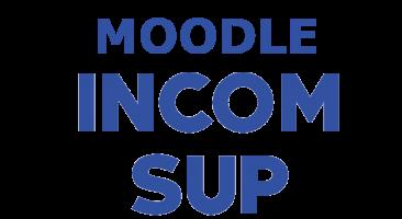 Incom Sup Moodle
